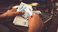 Bakanlık duyurdu: Nakdi Ücret Desteği ödemeleri bugün başlıyor