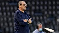 Juventus'ta bir dönem sona erdi: Şampiyon hocayı gönderdiler