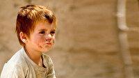 Türkiye'de bir ilk: Öksüz ve yetim çocuklar için yeni birim