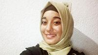 Kızı kaybolan babadan yürekleri dağlayan çağrı: Öldü mü kaldı mı bilmiyorum