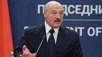 Belarus Cumhurbaşkanı Lukaşenko'dan izinsiz protestolarla ilgili açıklama:Yumuşak karşılık verdik
