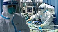 İran Sağlık Bakanlığı koronavirüs salgınında gerçek rakamların gizlendiği iddialarını yalanladı