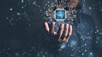 Yazılım ve yapay zeka giderek ön plana çıkıyor: Öğrencilerin ilk tercihi haline geldi