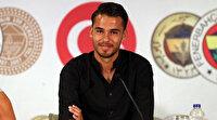 Diego Reyes koronavirüse yakalandı: Benim yaptığımı yapmayın