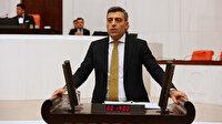 Yenilik Partisi Genel Başkanı Öztürk Yılmaz oldu: İlk seçimde iktidar olacağız