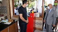İzmir Valisi'nden önemli koronavirüs uyarısı: Durum bir ay öncesine göre kötü