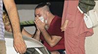 Hatay Vali Yardımcısı miras tartışmasında annesi ve kardeşini öldürdü