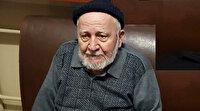Eski Başbakanlardan Necmettin Erbakan'ın kardeşi Kemalettin Erbakan vefat etti