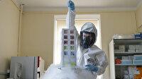 İran, Rusya'nın geliştirdiği aşıya karşı temkinli: DSÖ onayı olmadan ülkeye girişine izin verilmeyecek