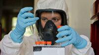 Rusya'da koronavirüs aşısı ve fiyatının açıklanmasının ardından gelen istifa: Tüm etik kurallar çiğnendi