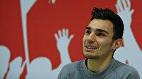 Kaan Ayhan bilmecesi büyüyor: Transfer mahkemelik oldu