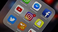 İçişleri Bakanlığı: Yıl başından bu yana 6 bin 743 sosyal medya hesabı kullanıcısı hakkında adli işlem başlatıldı