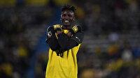 Bir maçta 8 gol atan ve Beşiktaş'ın istediği Michael Olunga kimdir?