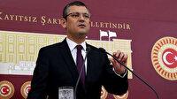 CHP'li Özgür Özel, teröristler için çağrı yaptı: DHKP-C üyesi Timtik ve Ünsal tahliye edilsin