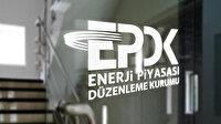 EPDK'dan 36 yeni lisans daha