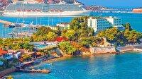 Bu Yaz Rotasını Aydın'a Çevirecekler İçin En Popüler Kuşadası Otelleri Fiyatları