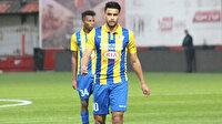 Beşiktaş Adem Zorgane için resmi teklifte bulundu: Adem Zorgane kimdir?