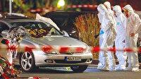 Irkçı saldırıları bize bildirin: YTB Başkanı Eren ırkçı saldırılara yönelik Yeni Şafak'a konuştu