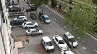 Araçla yol ve kaldırım işgali sona eriyor: İki bin TL cezası var!
