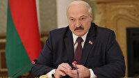Belarus tekrardan seçime gidiyor