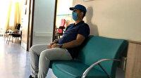 Kaymakam, tebdili kıyafetle koronavirüs denetimi yaptı: Tedbirlere uymayanlara ceza kesti