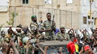 Mali'deki darbenin perde arkasında Fransa ve Türkiye tartışması