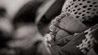 ABD'de siyahi bebek ölümleri ile ilgili tüyler ürperten iddia: Ölüm oranı üç kat daha fazla