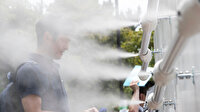 Japonya'da aşırı sıcaklar can alıyor: Ölenlerin sayısı 79'a çıktı