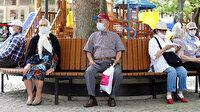 65 yaş ve üstüne bir ilde daha kısıtlama: Balıkesir'de düğünlere sınırlama, büyüklerimize yasak