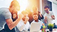 Ekonomide yönetim start-up'ların