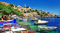 İngilizler öve öve bitiremiyor: Güvenli tatilin tek adresi Türkiye