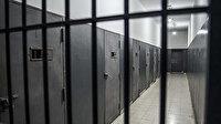 ABD'de tutuklu Müslümanlara insanlık dışı muamale: Zorla domuz eti yedirip son kullanma tarihi geçmiş ürünlerle zehirlediler