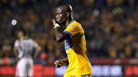 Fenerbahçe forvetini buldu: Yıldız golcü İstanbul'a gelip imza atacak