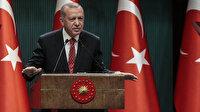 Yunanistan'da Türkiye manşetleri: Erdoğan ne müjde verecek?
