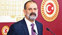 Karar pazartesi: Eski HDP vekili tecavüzü yine inkar etti