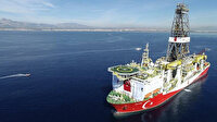 İşte Erdoğan'ın açıkladığı müjdenin detayları: 320 milyar metreküp doğalgaz rezervi