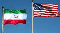 ABD'den 14 İran vatandaşına vize kısıtlaması