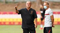 Galatasaray'da sezonun transferi: Fatih Terim en çok onu istemişti