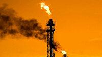 ABD'nin petrol sondaj kulesi sayısı uzun süre sonra arttı