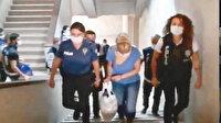 Hücre çalışması başlatmışlar: Ankara'daki adreslere yapılan baskınlarda şok ses kayıtları bulundu
