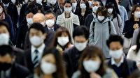 Tokyo'da yüksek sıcaklıklar can alıyor: 148 ölü