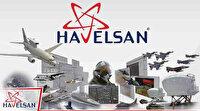 HAVELSAN'ıdan hava, kara, denize ayrı projeler geliyor