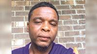ABD'de polis yine siyahi öldürdü