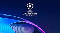 PSG - Bayern Münih maçı ne zaman? Muhtemel 11'ler