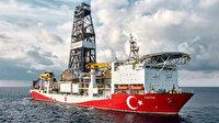 İran medyası: Türkiye ilk kez gaz oyuncusu olarak piyasada yer alacak