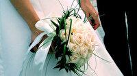 Yargıtay'dan milyonları ilgilendiren emsal 'nikah' kararı: Bunu yapmayan yandı