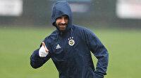 Alper Potuk'un yeni takımı belli oluyor: Transferi imzaya kaldı