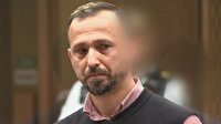 Yeni Zelanda'da camilere yapılan terör saldırısında yaralanan Türk mahkemede konuştu: Ben güçlü ve inatçı bir Türk'üm