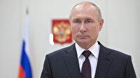 Putin, Netanyahu ile telefonda görüştü: Kremlin'den yazılı açıklama yapıldı