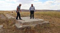 Doğal gaz keşfi sonrası Sivas'tan ilginç çağrı: Petrol olduğuna inanıyorlar!